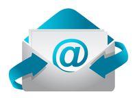 Mailings ciblés à vos coureurs