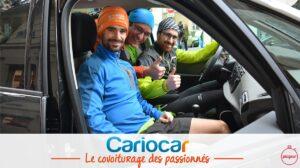 cariocar.fr
