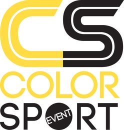 ColorSport Event