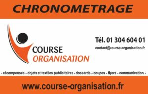 course-organisation.fr