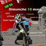 Enduro de Flagnac