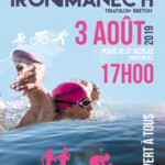 IronManech'