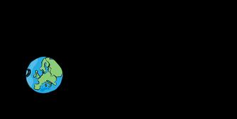 Logo onsinscrit