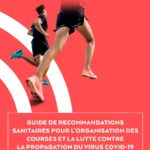 Guide sanitaire COVID19 FFA